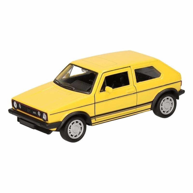 Volkswagen Speelgoedvoertuigen nieuw Kinderen