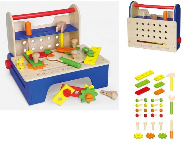 /speelgoed/houten-speelgoed/houten-speelsets