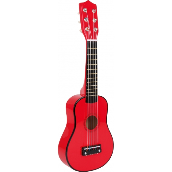 /speelgoed/muziekinstrumenten/gitaren