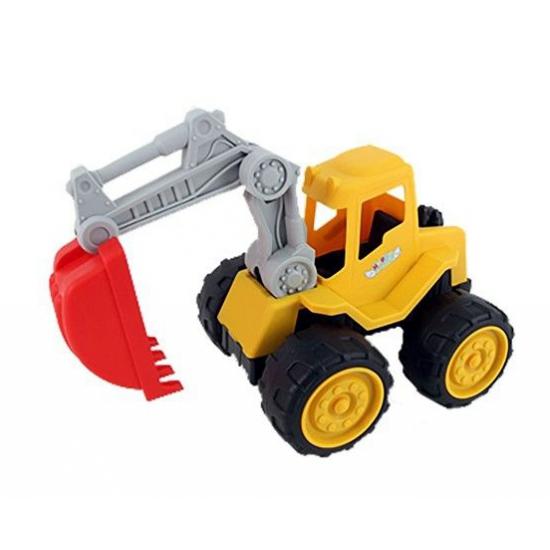 /speelgoed/speelgoed-autos/speelgoed-trucks