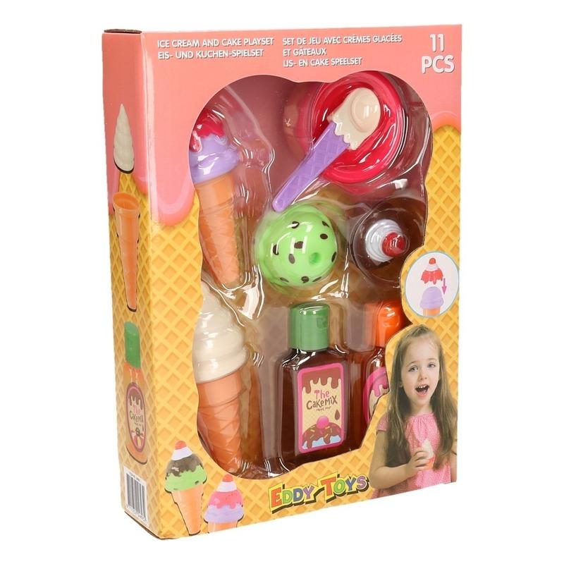 Geen Speelgoed diversen gaafste producten Kinderen