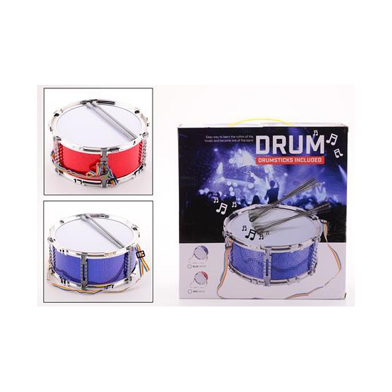 /speelgoed/muziekinstrumenten/trommels--drums