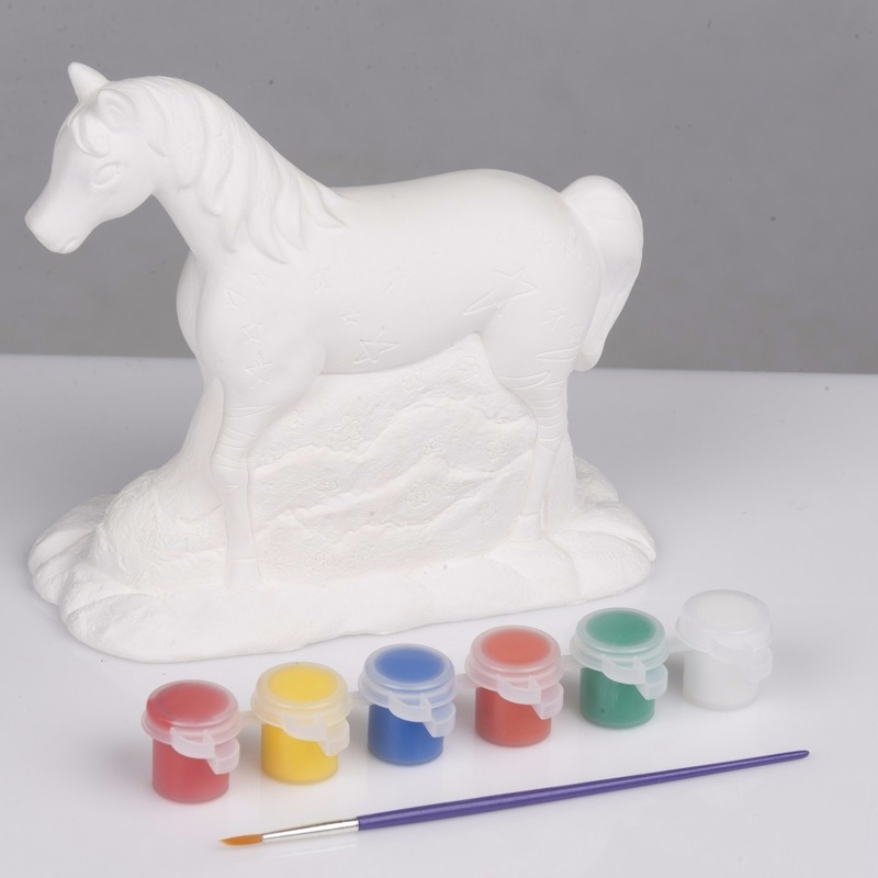 /speelgoed/speelgoed-themas/paarden-speelgoed