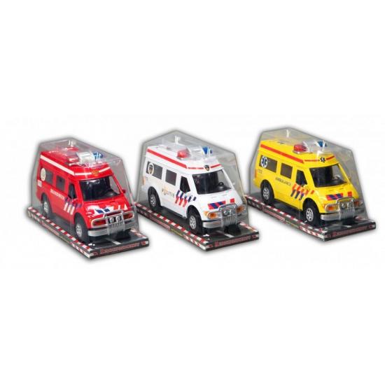 /speelgoed/speelgoed-themas/politie-speelgoed