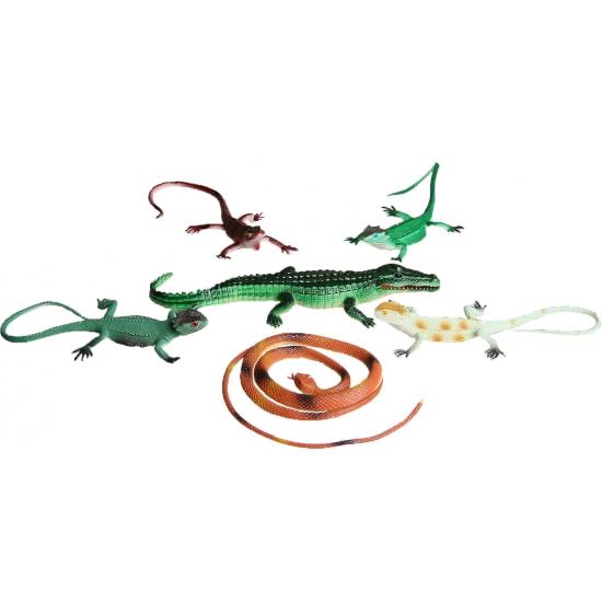 /speelgoed/meer-speelgoed/plastic-dieren/plastic-dieren-reptielen