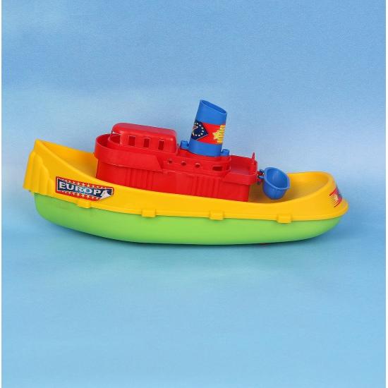/speelgoed/speelgoed-boten