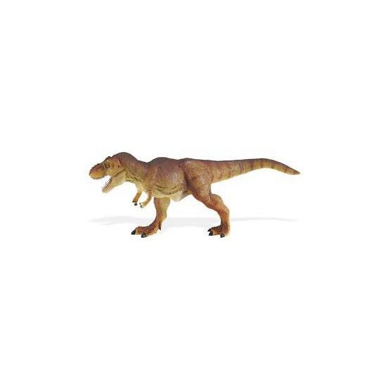 /speelgoed/speelgoed-themas/dinosaurier-speelgoed