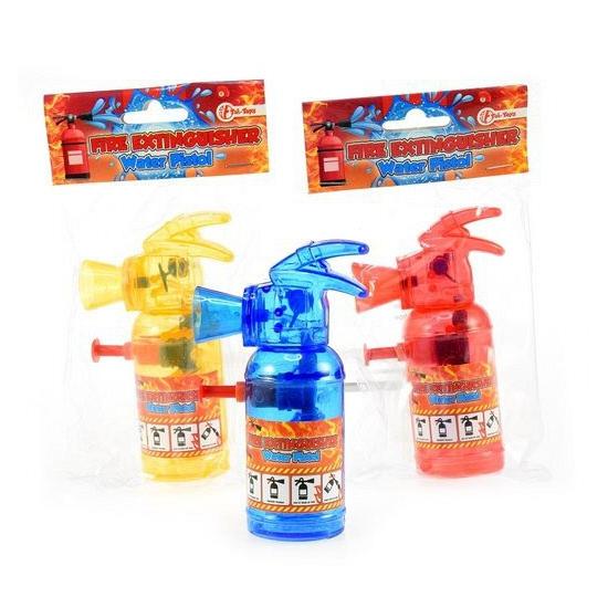 /speelgoed/meer-speelgoed/water-speelgoed