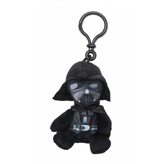 Star Wars Darth Vader sleutelhanger