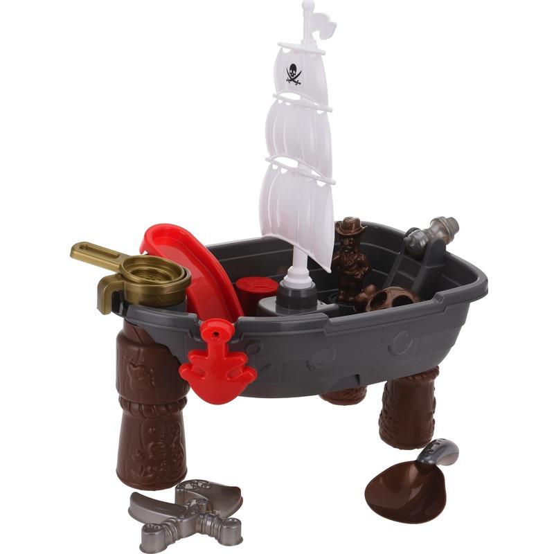 /speelgoed/speelgoed-themas/piraten-speelgoed