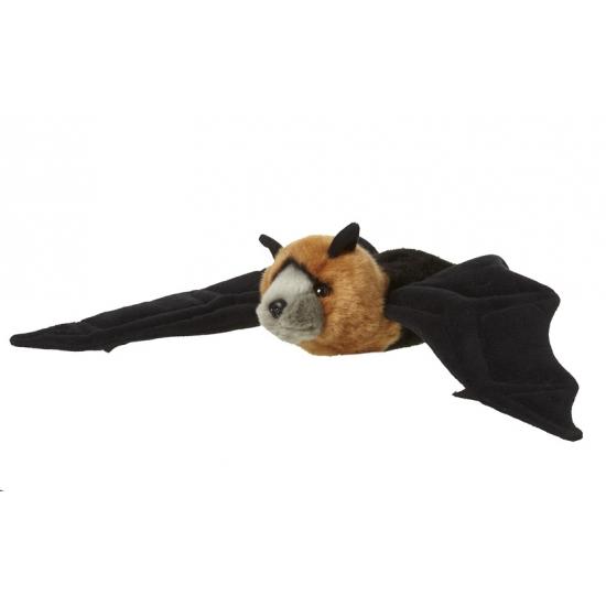 Vleermuizen knuffel 40 cm
