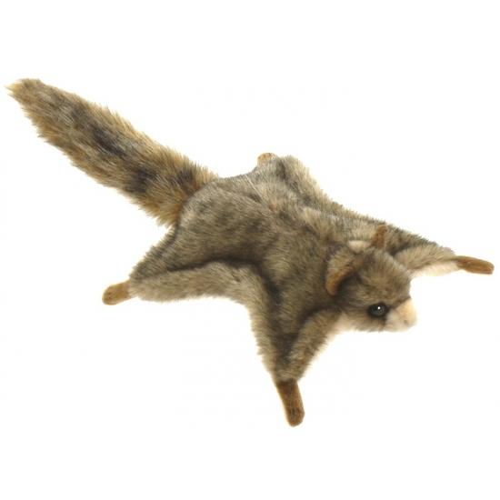 Vliegende eekhoorn 21 cm