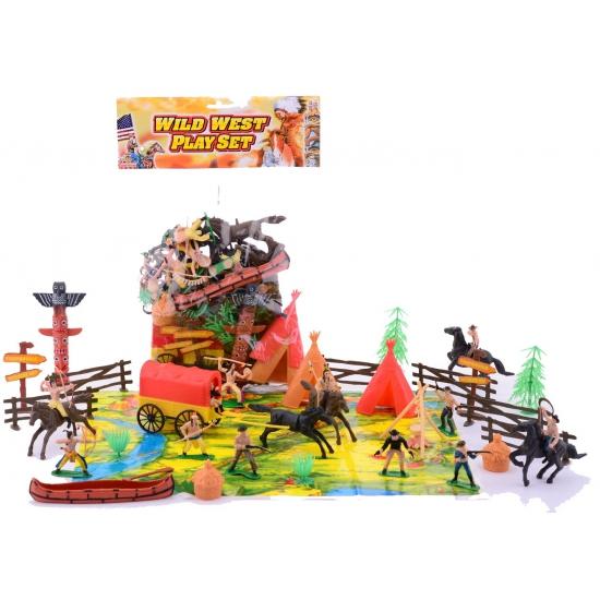 /speelgoed/speelgoed-themas/indianen-speelgoed