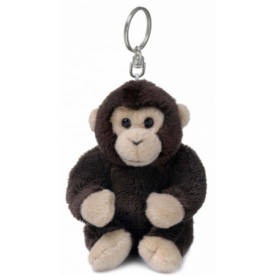 WNF sleutelhangers Chimpansee 10 cm